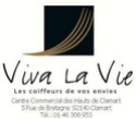 Forum des Associations Samedi 9 septembre Viva_l10