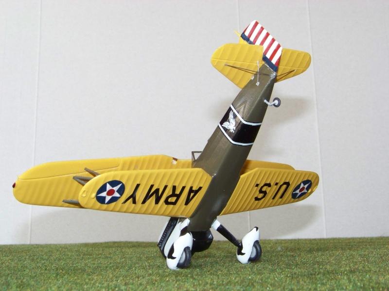 Lindberg - Curtiss P-6E Hawk, 1/48 100_6623