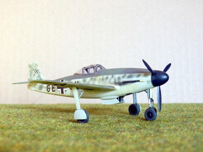 [Huma] Messerschmitt Me 309 V2 2016_121