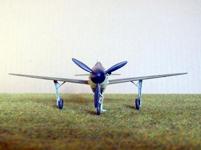 [Huma] Messerschmitt Me 309 V2 2016_123