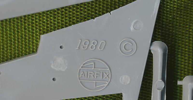 Dasault Breguet Dornier Alphajet, 1/72, Heller Alphat22