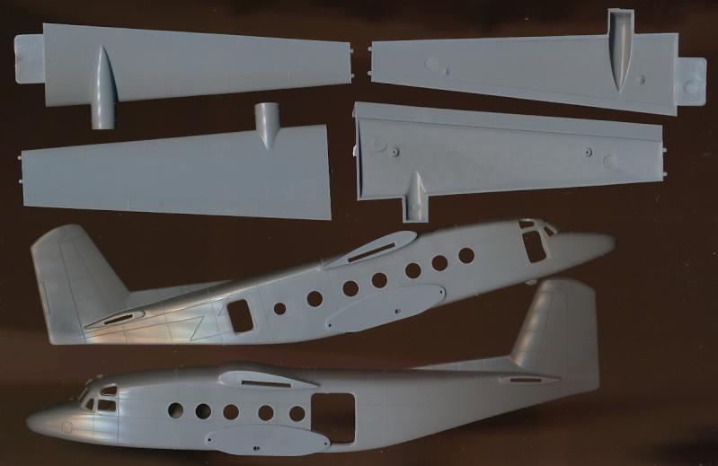 SNCAN N-260 Super Broussard Img_0024
