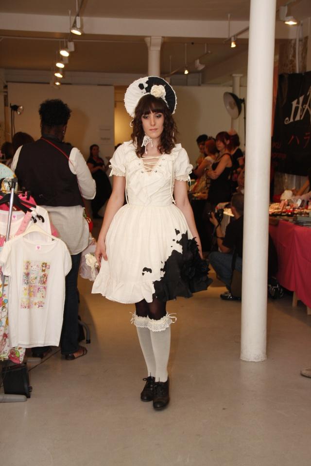 pchhht et des doigts-créas lolita! news du 29/12/2010 (p5) _mg_3310