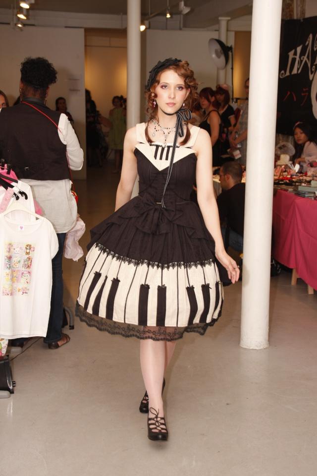 pchhht et des doigts-créas lolita! news du 29/12/2010 (p5) _mg_3312