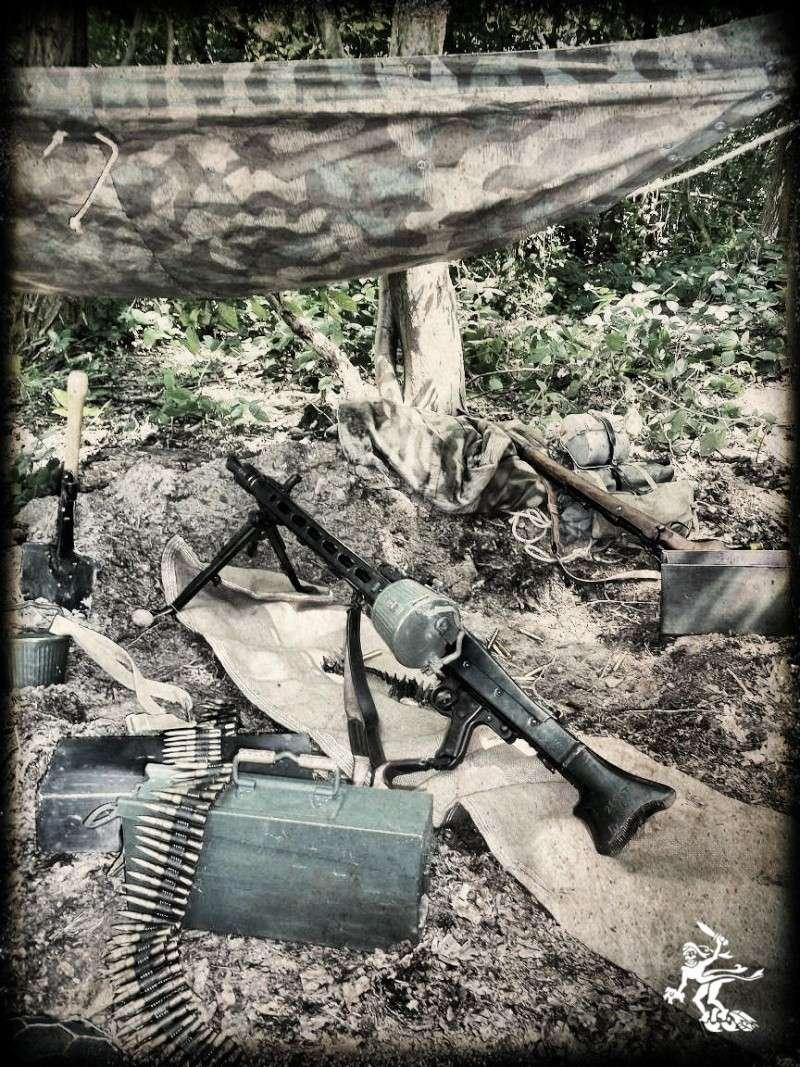 DDM-74 Panzergruppe Wilde 010