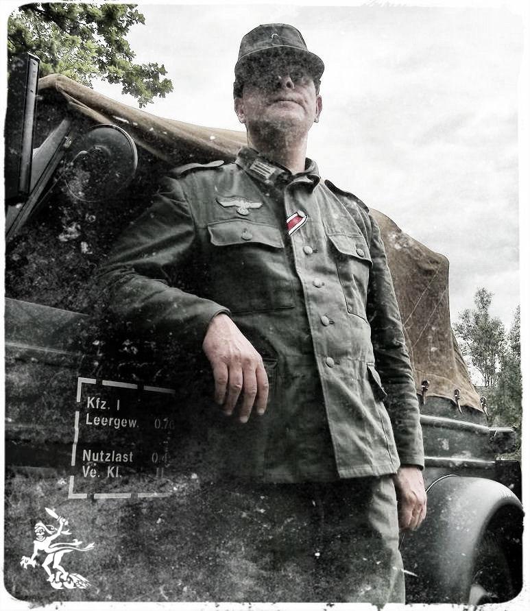 DDM-74 Panzergruppe Wilde 101_0110