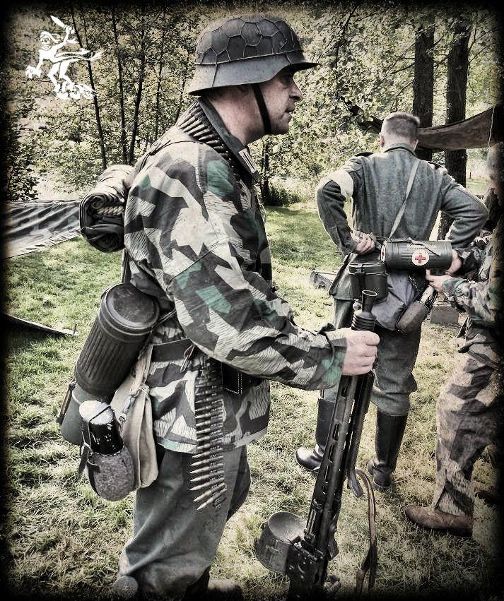 DDM-74 Panzergruppe Wilde 101_0111