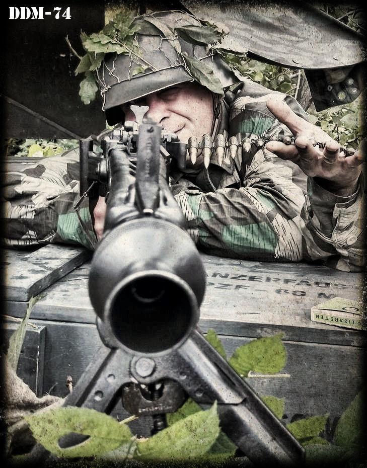 DDM-74 Panzergruppe Wilde 103_0510