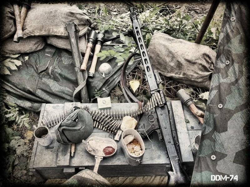 DDM-74 Panzergruppe Wilde 103_0512