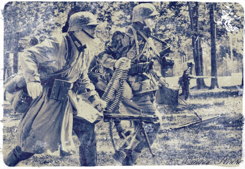DDM-74 Panzergruppe Wilde 1qdsc_10