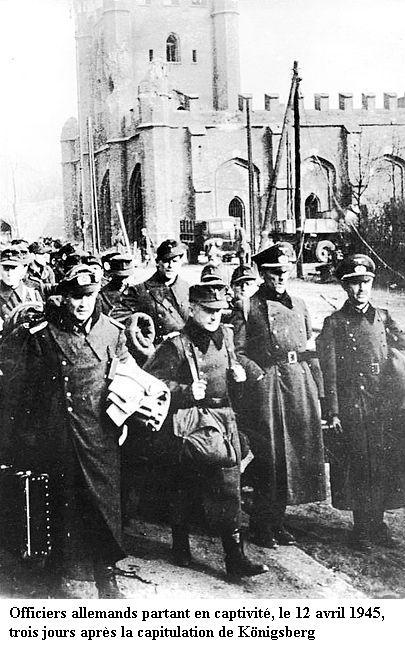 La bataille de Königsberg - 6/9 avril 1945 405px-10