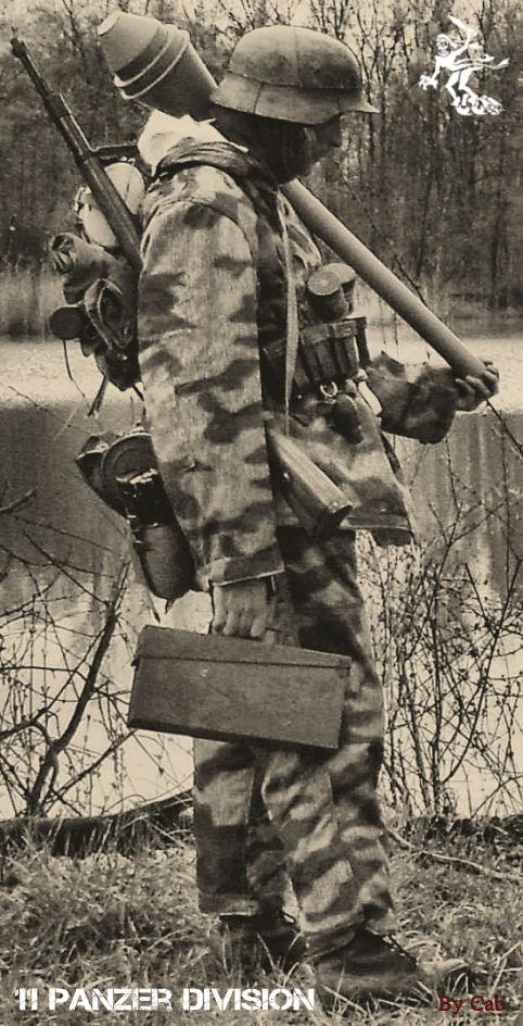 DDM-74 Panzergruppe Wilde Dsc99f10