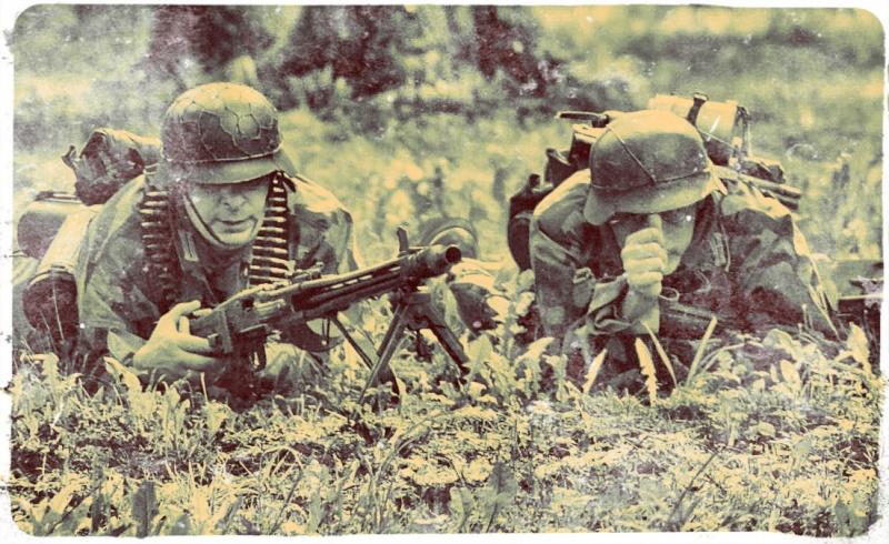 DDM-74 Panzergruppe Wilde Dsc_8310