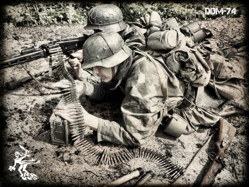 DDM-74 Panzergruppe Wilde Sam_0210