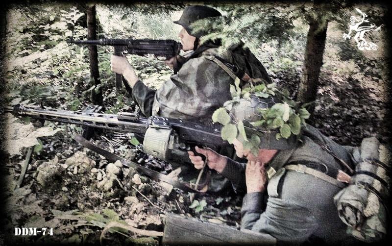DDM-74 Panzergruppe Wilde Sam_0410