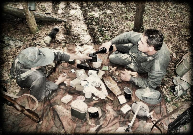 DDM-74 Panzergruppe Wilde Sam_0510