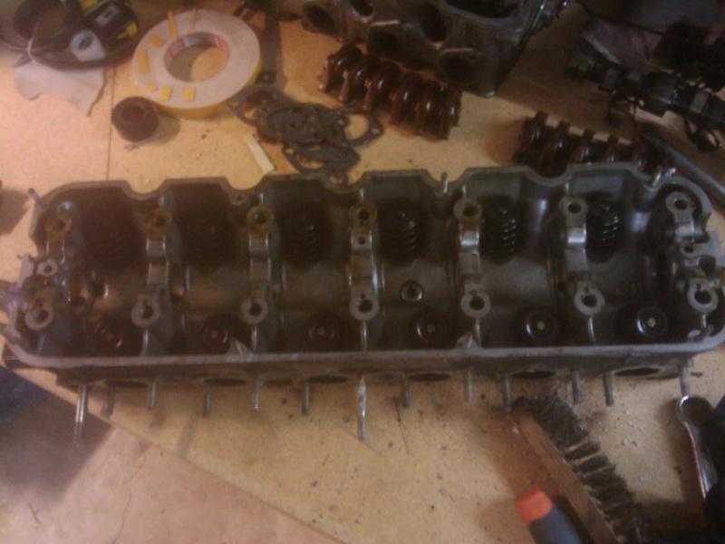 [Moteur M20] Réfection moteur M20B20 Image_17
