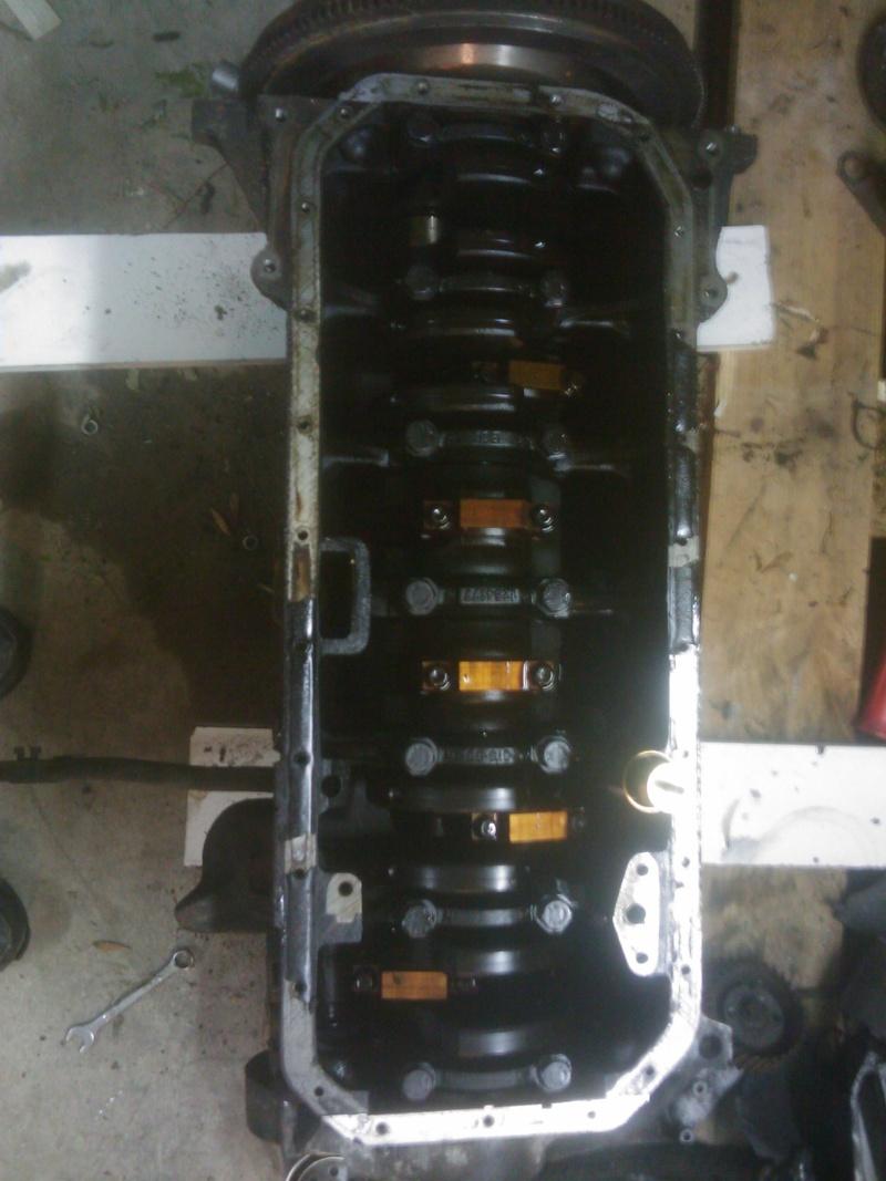 [Moteur M20] Réfection moteur M20B20 Image_18