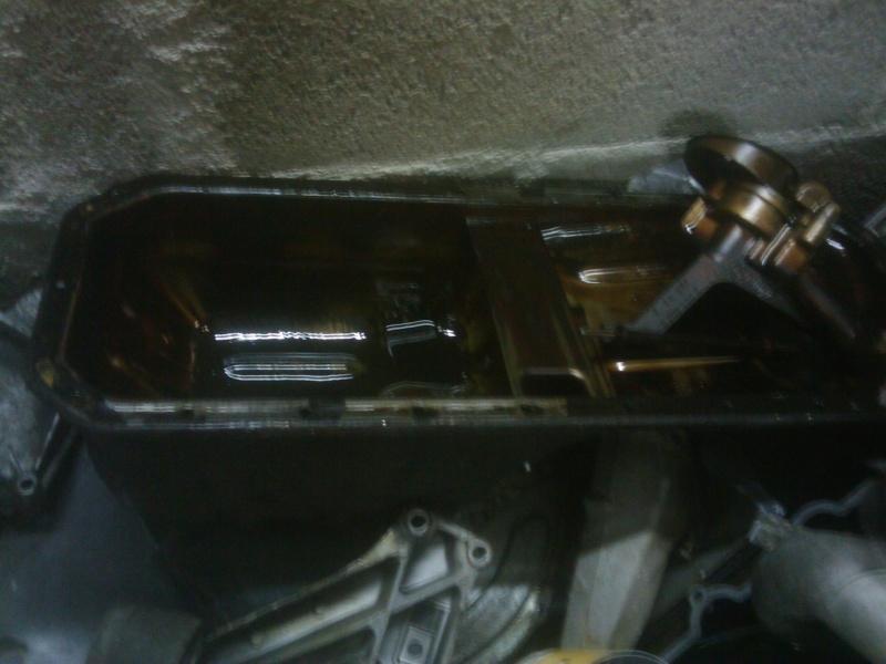 [Moteur M20] Réfection moteur M20B20 Image_19