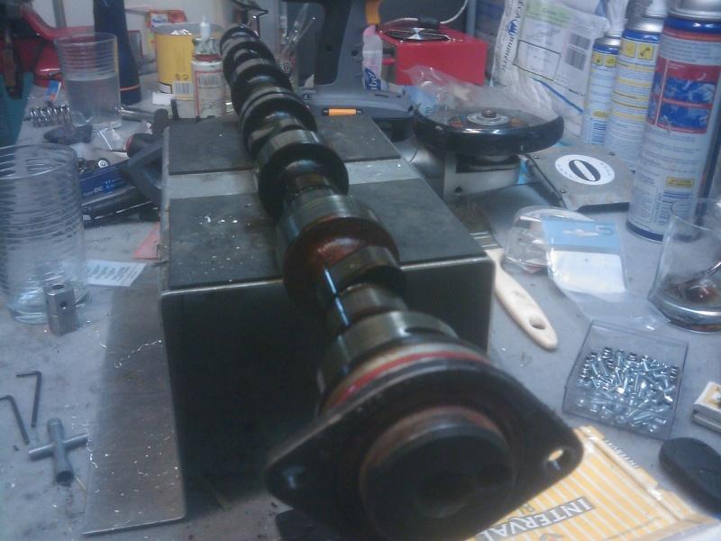 [Moteur M20] Réfection moteur M20B20 Image_23
