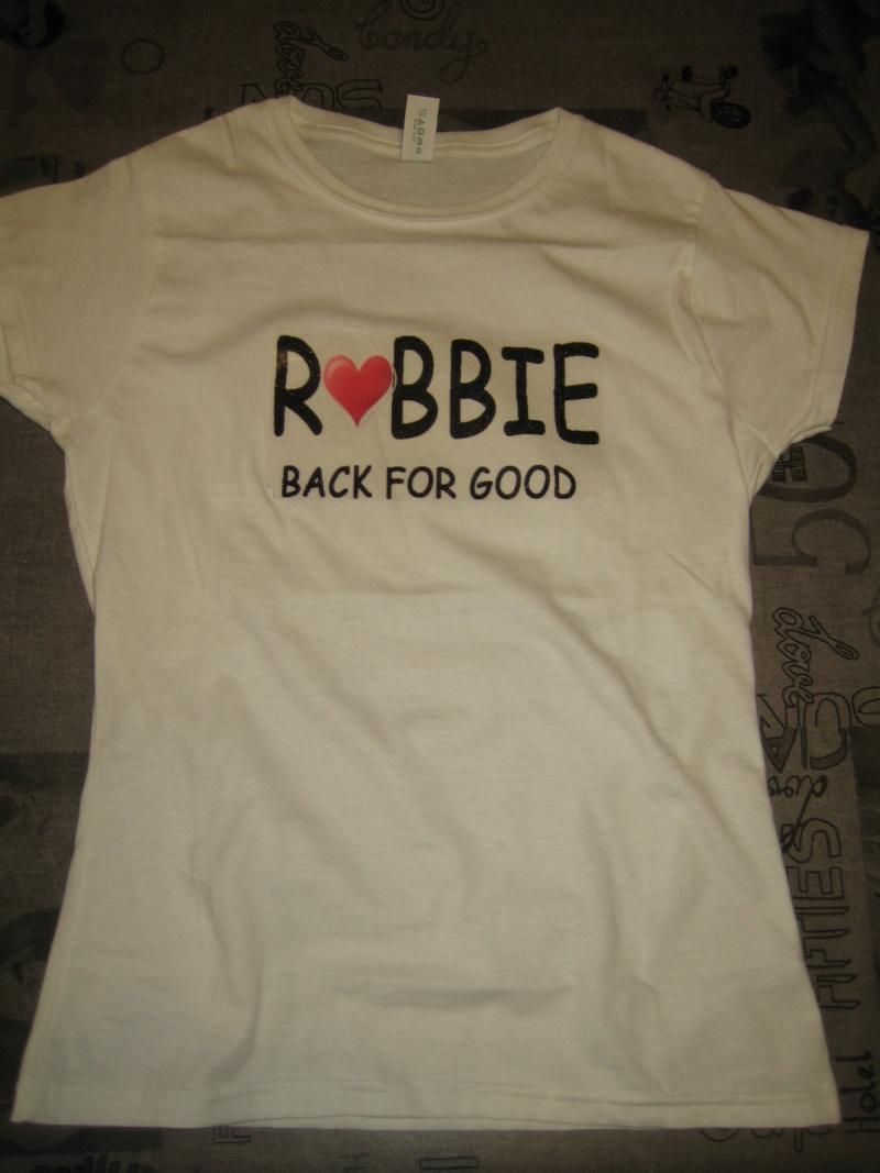 Tee shirt Img_0010