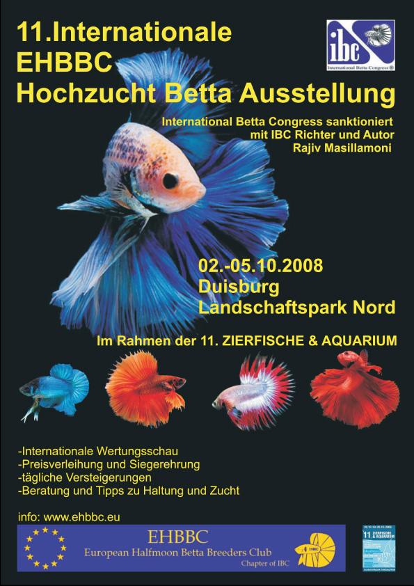 Concours EHBBC à Duisburg du 2 au 5 octobre Ehbbc-10