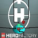 [Blog] Preview Hero Factory - The Last Hero Creati11