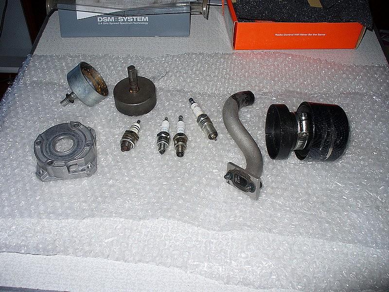 Autopsie de mon cylindre piston zen 26cc... P1030915