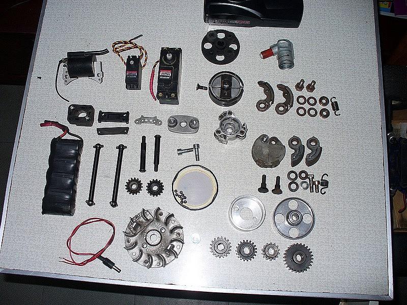 Autopsie de mon cylindre piston zen 26cc... P1050010