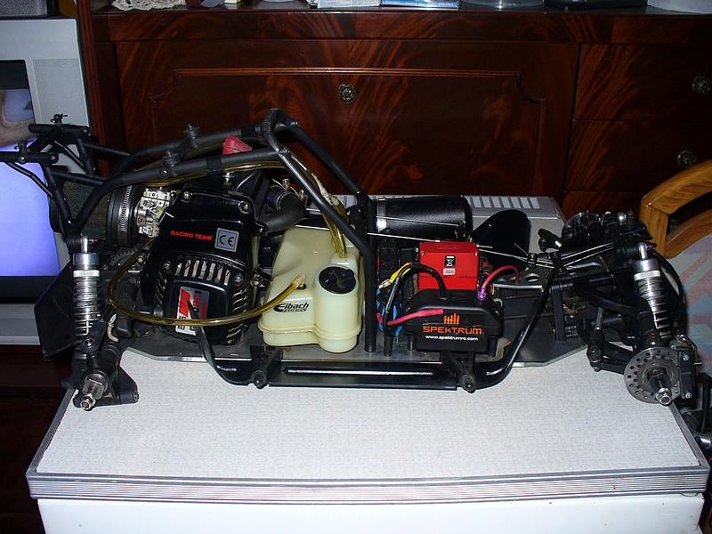 Autopsie de mon cylindre piston zen 26cc... P1050016