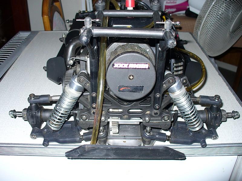 Autopsie de mon cylindre piston zen 26cc... P1050017