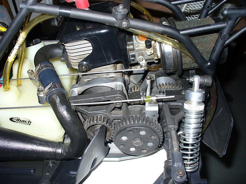Autopsie de mon cylindre piston zen 26cc... P1050018