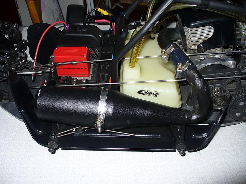 Autopsie de mon cylindre piston zen 26cc... P1050019