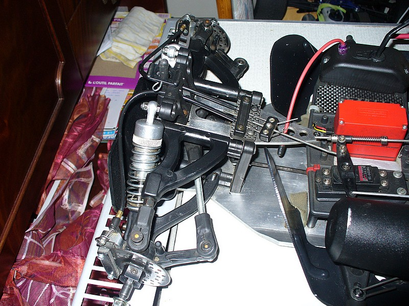 Autopsie de mon cylindre piston zen 26cc... P1050020