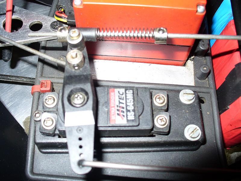 Autopsie de mon cylindre piston zen 26cc... P1050021