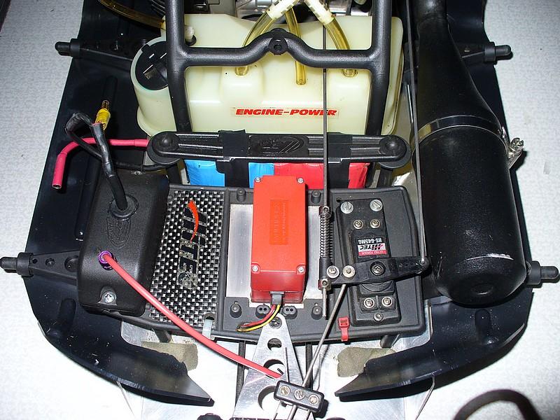Autopsie de mon cylindre piston zen 26cc... P1050022