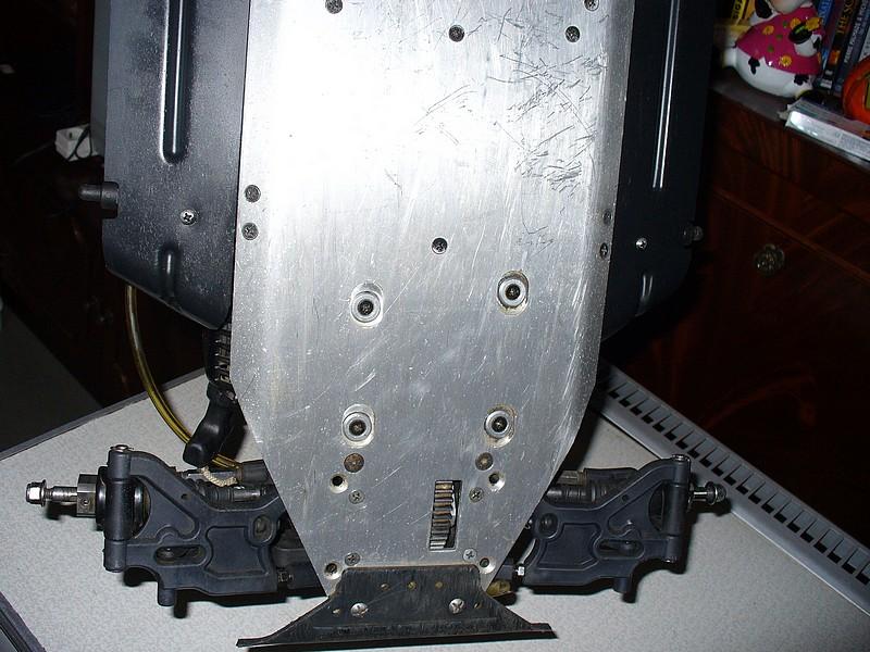 Autopsie de mon cylindre piston zen 26cc... P1050023