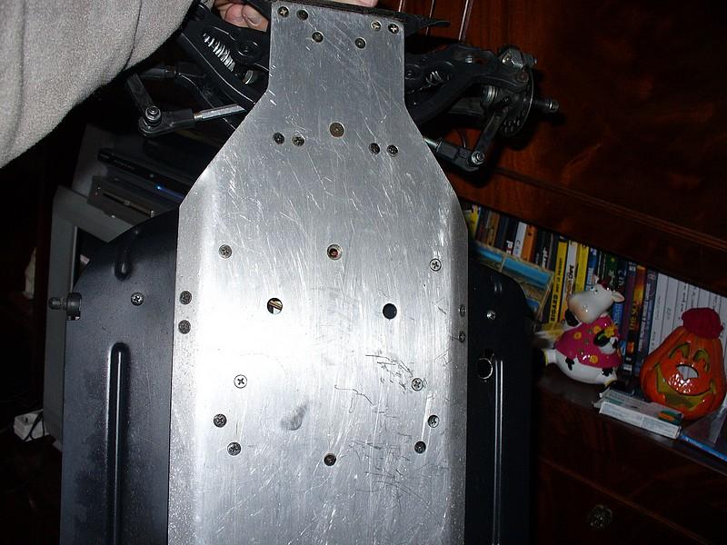 Autopsie de mon cylindre piston zen 26cc... P1050024