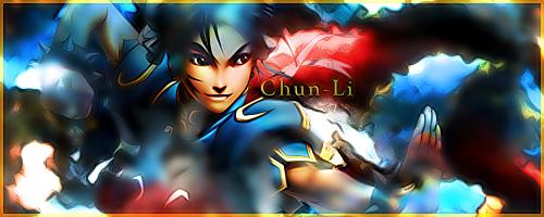Nabi loves the Rain Chun-l10