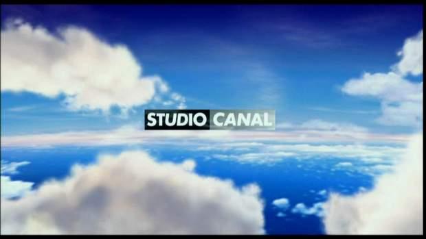 Steven Seagal - Page 2 Studio10