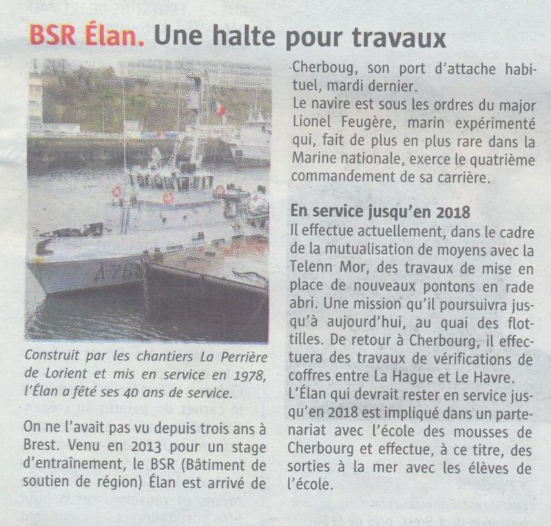 ÉLAN - A768 (BSR) - Page 3 Bsr_el10