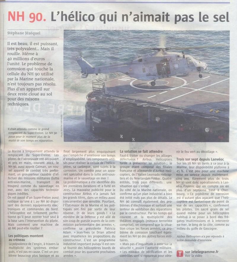 [Aéronavale divers] Hélico NH90 - Page 5 Nh_90_10