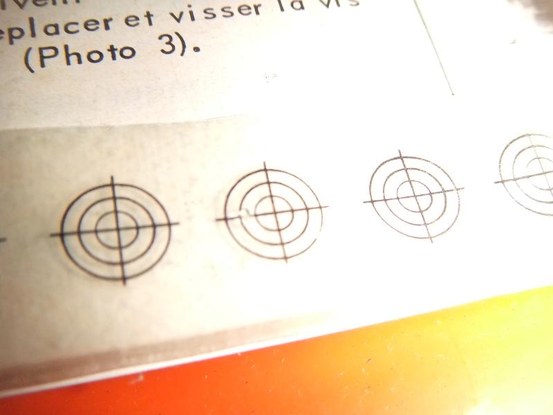 Jouets rationnels : le télétir. Dscf5411