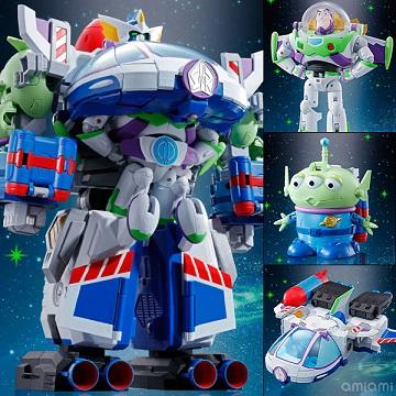 Disney Toy Story... chez BANDAI ? Spd_2010