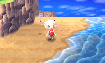 Animal Crossing (Série) Hni_0010