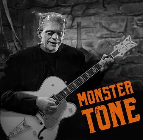 Frankenstein's monster 14601010