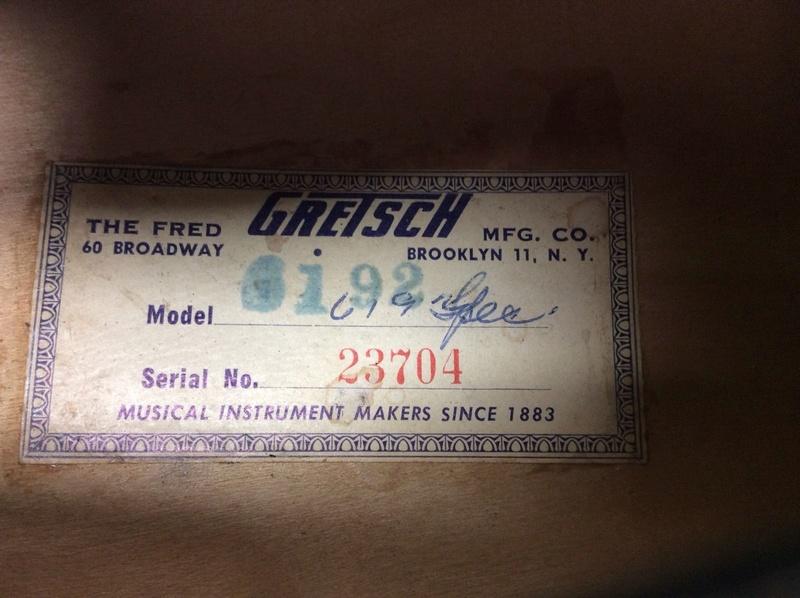 Gretsch label photos (urgent !) Fofo010