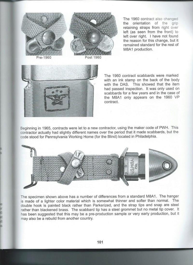 Les Couteaux USM3 + Les Fourreaux ....Les Fabricants.... - Page 2 Scan0010