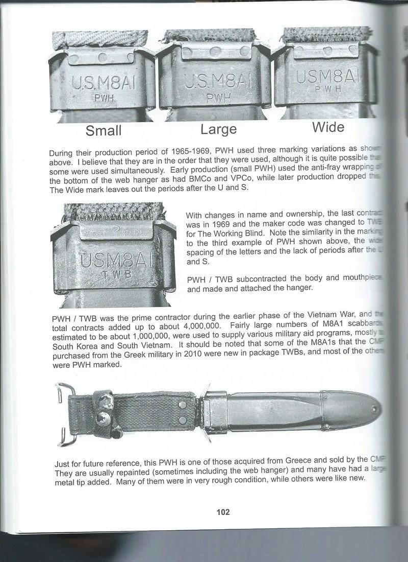 Les Couteaux USM3 + Les Fourreaux ....Les Fabricants.... - Page 2 Scan0011