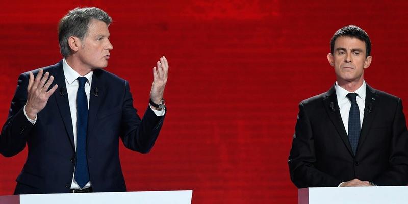 concours - Primaires de la gauche : le dernier concours des nuls…  Peillo12